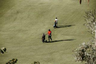 Disfruta del Golf y la Navidad🎄en familia en Añoreta Golf⛳️ - Reserva tu Green fee en nuestra web y benefíciate de las ofertas online Enjoy Golf and Xmas🎄with your family at Anoreta Golf Club ⛳️ - Online Offers, Link in Bio https://www.anoretagolf.es