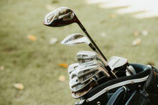 ¿Qué tal un poco de Golf?⛳ Aprovecha nuestras ofertas online hasta el 31 de diciembre 2 GF + BUGGY 90€ 2 GF + BUGGY TWILIGHT 64€ 🆙 Reserva ya tu green fee en nuestra web - www.anoretagolf.es How about some Golf? ⛳ Take advantage of our online offers until the 31st of December 2 GF + BUGGY 90€ 2 GF + BUGGY TWILIGHT 64€ 🆙 Reserve your green fee through our website - Link in Bio 📞🏌 +34 952 40 50 00 / info@anoretagolf.es